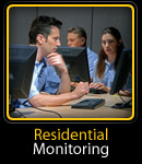 City Monitoring